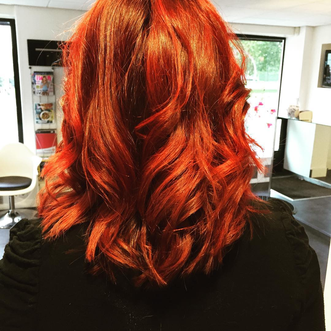 #welovecolors#lob#lovelyreds