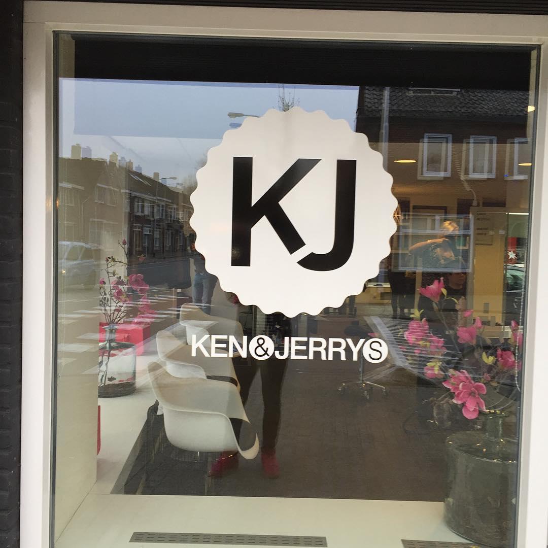 #kenenjerrys @kenenjerrys