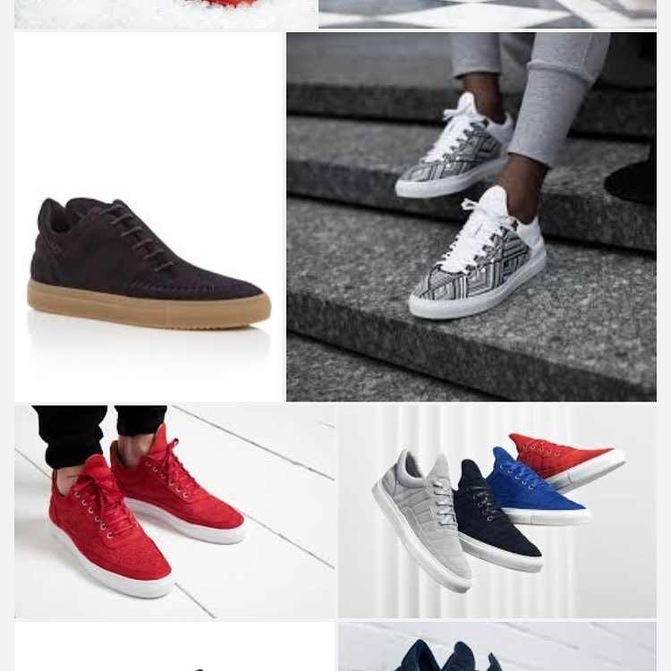 #inspiration #weloveshoes #welovefashion #fillingpieces