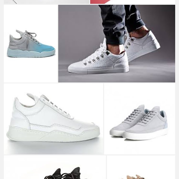 #inspiration #fillingpieces #welovefashion #weloveshoes