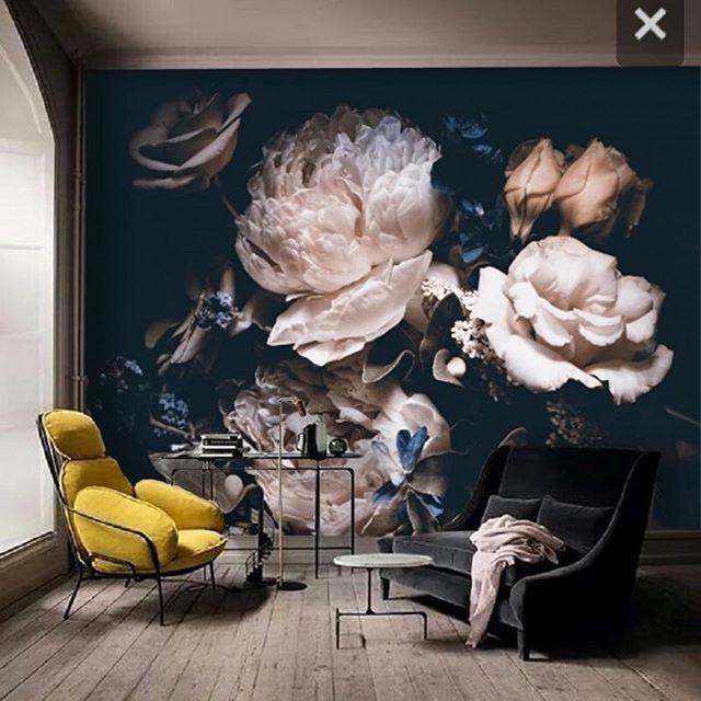Inspiration 4 newseason kleur 2019 warmbruin #inspiration #tilburg #013 #jerrystory77 #kleur2019