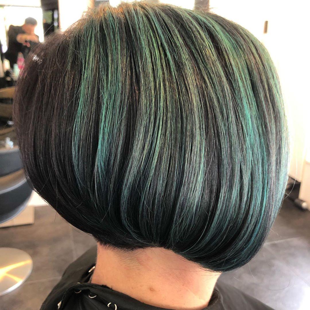 #mermaid #mermaidcolors #matrix #beautifullhair #kenenjerrys #tilburg #hairdresser #welovecolors #instagood #instagram #instafamous #kappertilburg #goodlife #goodlife_designer #colormaster #kapperbrabant #royal #matrixcolor #regio #balayage #kardashian #bnr #hairdresser #kapsel #bobline #tilburg #013tilburg #0135442221 #www.kenenjerrys.nl