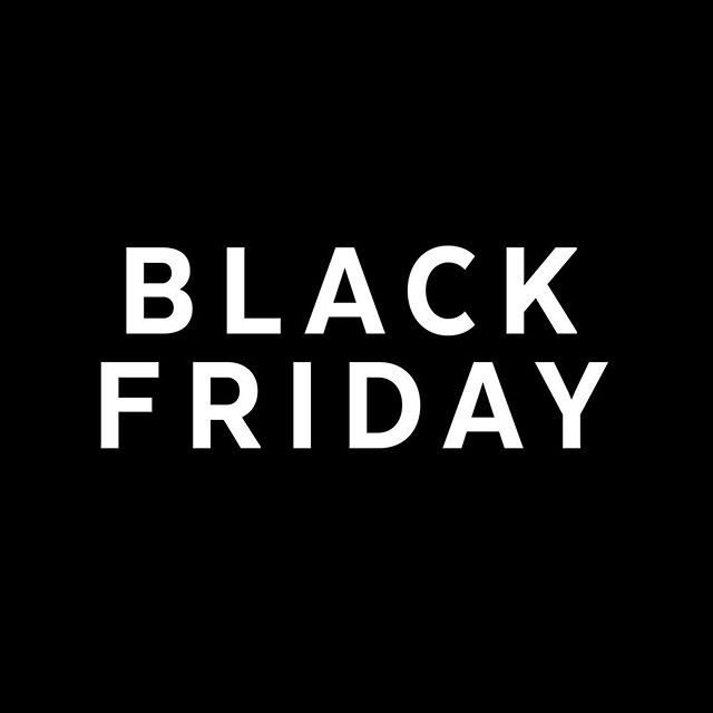 BLACK FRIDAY ? @kenenjerrys  Need a present for the holidays..? ▪️▪️▪️▪️▪️▪️▪️ 10% KORTING op 1 product  20% KORTING op 2 producten  #onlythisfriday